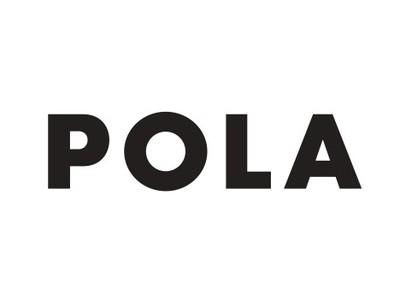 ポーラ エステサービス※1 2022年1月に刷新 2021年10月にはポーラ最高峰美容液『B.A グランラグゼIII』と連動※2したメニューが先行発売