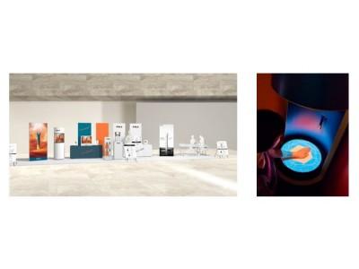 リンクルショット メディカル セラム × ホワイトショット 体感イベント 全国7か所で開催