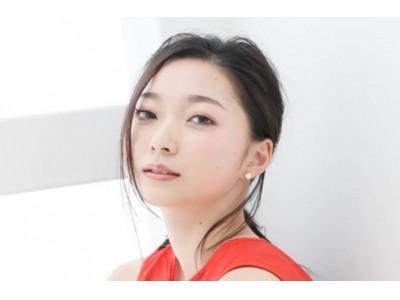 フェアリー ジャパン POLA 新アンバサダーに畠山愛理さんが就任