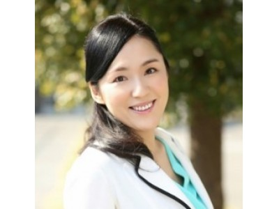 25~39歳女性の「肌のうるおい」も高まっていることを発見