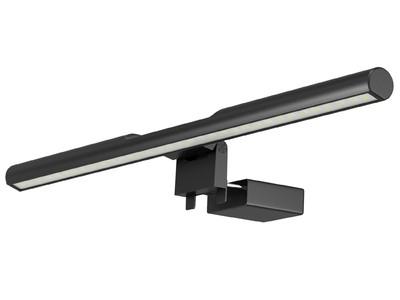 【MATECH】リモートワークに便利、ゲーミングに最適なサムスン製LEDを採用したモニターライト「BrightBar」を予約販売開始