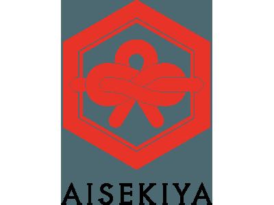 ~相席屋を超える「AISEKIYA」誕生~「AISEKIYAお初天神店」2月28日リニューアルオープンのお知らせ