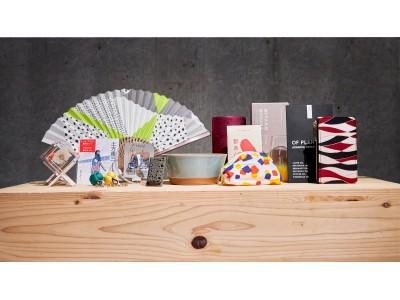 アーバンリサーチのローカルコミュニティプロジェクト 「JAPAN MADE PROJECT」5 つ目の地域「京都」がスタートテーマは「KYOTO INNOVATION」