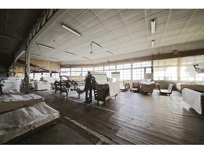 【3月9日(火)までの期間限定】帆布の老舗のタケヤリが、「福田屋百貨店」ポップアップストアで販売!