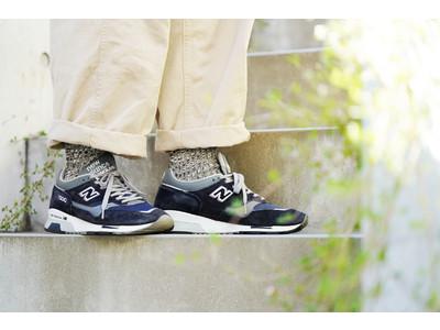 目標金額502%達成!「帆布靴下」がMakuakeで先行販売を終了いたしました。【帆布の老舗タケヤリ】