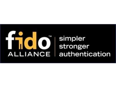 FIDOアライアンスがモノのインターネット(IoT)を保護するための新たなオンボーディング(初期設定)標準を策定