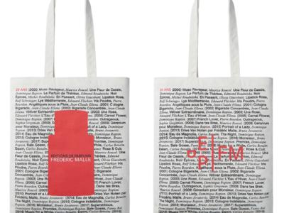 〈フレデリック マル〉ブランド創設20周年記念 店頭 プレゼント キャンペーンのご案内