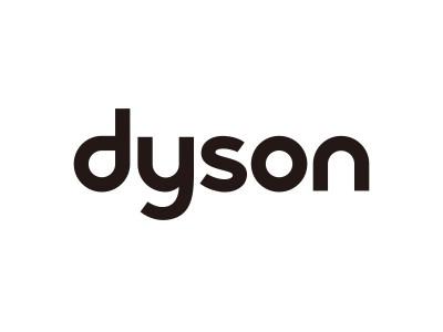 ダイソンの家電を体験できる、期間限定ストア Dyson Demo ポップアップストア ルミネ新宿』オープン