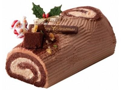 糖質を90%以上カット*しても甘くて美味しい!低糖質にとことんこだわったドクターリセラのX'masケーキ