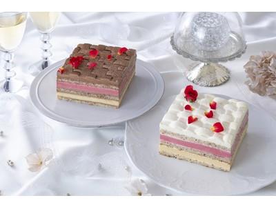 約92%以下に糖質カット!「低糖質」「添加物不使用」にとことんこだわったドクターリセラのクリスマスケーキが予約受付開始!
