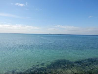 美ら島チャレンジ とよさきトライアスロン2019のエントリー締め切りを3月17日まで延長決定!