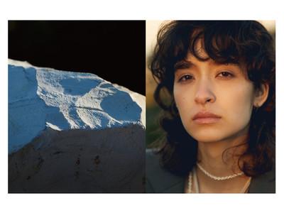 高島涼がディレクションするジュエリーブランド「WEISS」をローンチ 渋谷PARCOにて2020年11月6日(木)よりLIMITED STORE オープン