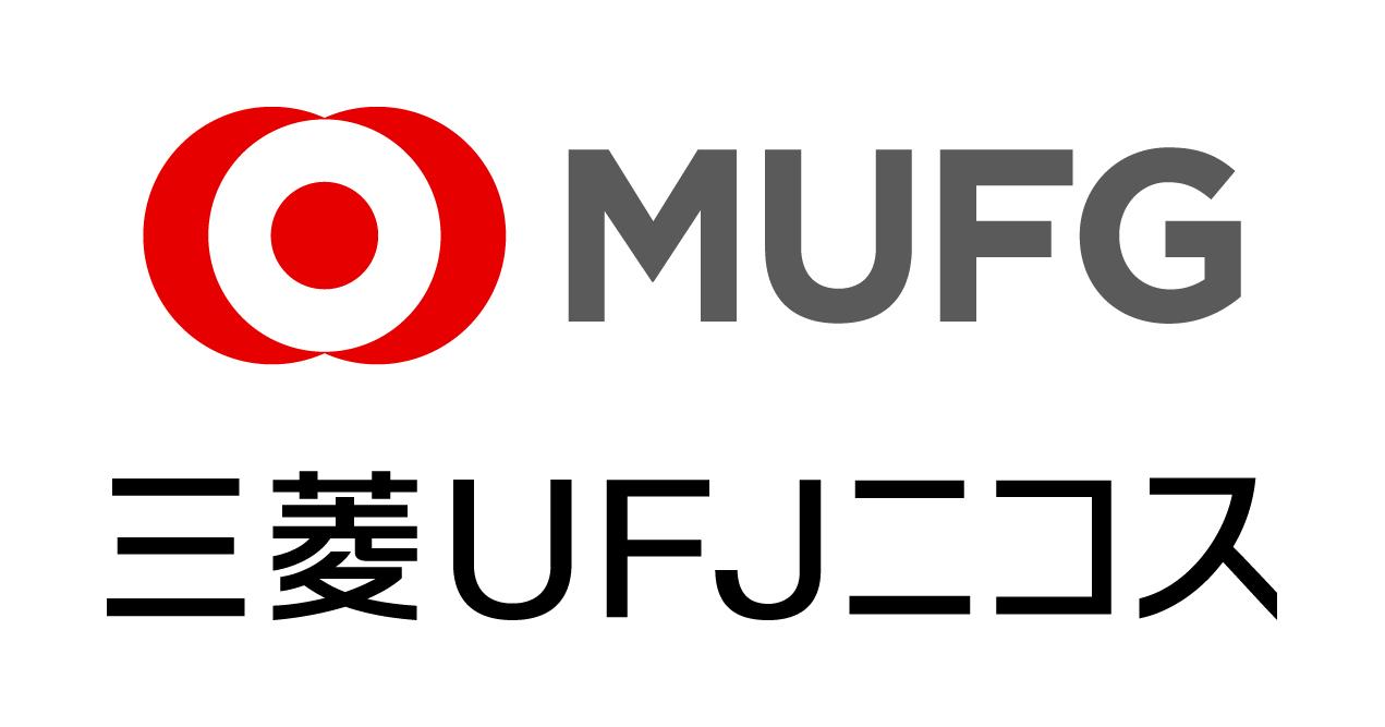 三菱UFJニコスとMastercard、非対面専用の法人カードで連携 ニューノーマル時代に最適!法人カード「MUFGカード バーチャル」取り扱い開始!