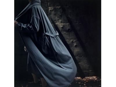 """""""私を整える""""コンセプトショップ「CITAKU」2018.10.19(金)東京・表参道にグランドオープン"""