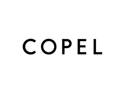 オートクチュールメゾン×最新テキスタイル!上原コペルによる初の既製服ブランド「COPEL」2018.10.19 デビュー