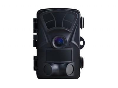 楽天市場デイリーランキング「防犯カメラ」にて8冠達成した電池式防犯カメラ「SecuSTATION Mシリーズ」から4K対応の新モデルが好評発売中!