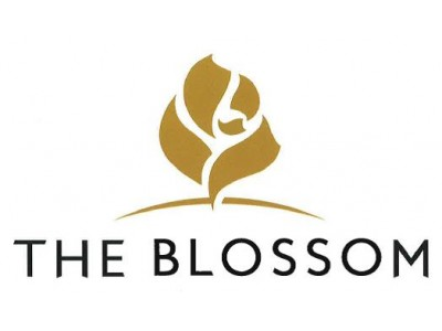 JR九州グループ新ホテルブランド「THE BLOSSOM」誕生「THE BLOSSOM HIBIYA」2019年8月20日開業「THE BLOSSOM HAKATA Premier」2019年秋開業