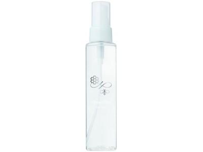 夏の肌をひんやりリフレッシュ。「HONEY ROA」より、みずみずしい潤いと涼やかな香りのボディケアが限定発売!さらに、人気のフレグランスに新しい香りが仲間入り。