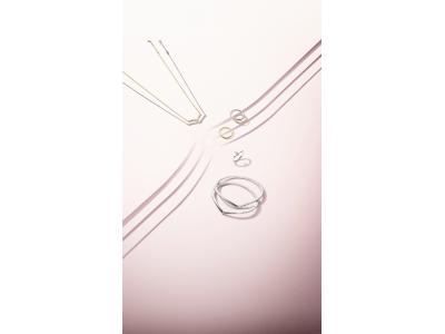 パンドラが2月15日(金)夢を叶える女性のための新作コレクション「PANDORA Wish コレクション」を発売
