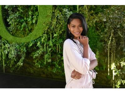 """パンドラが3月27日(水)世界的に有名なMoment Factoryがプロデュースした体験型インスタレーション""""Pandora Garden""""を公開"""