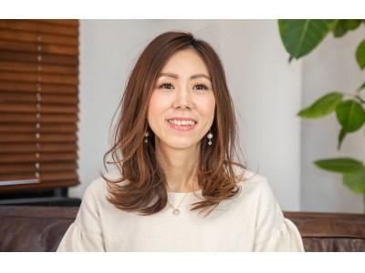 【緊急座談会】インスタグラマーのキレイを保つ秘訣を告白!