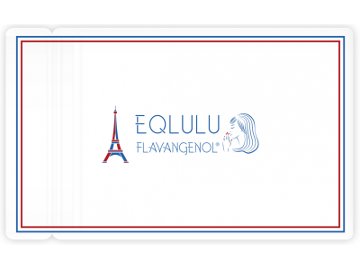 折れ、割れ、はがれ、パサつきを内からケア 強くなめらかな女性のための美容サプリ『EQLULU H&N』2019年10月1日 ウェブ限定発売