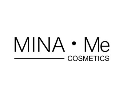 目の総合健康企業のわかさ生活が美容商品を取り扱う新ブランド「MINA・Me(ミーナ・ミィ)」を立ち上げ