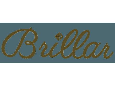 Brillar(ブリジャール) 人工宝石ジュエリーショールームがオープン1周年を迎えます!