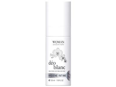 フランス発のデリケートゾーンケアブランド『WOMAN essentials(ウーマンエッセンシャルズ)』より、ニオイと黒ずみをケアするリフレッシュスプレーが登場!