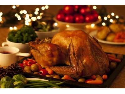 ターキーやおつまみのクリスマス限定セットが「ミートガイ」でクリスマスシーズン限定で新登場!