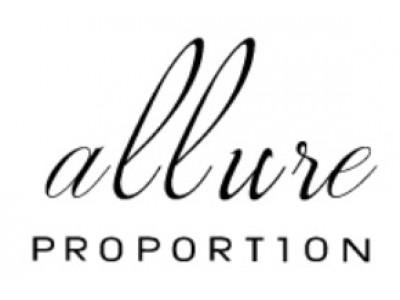 有楽町マルイの3Fに、ライフスタイルショップ『プロポーションアリュール』がオープン!