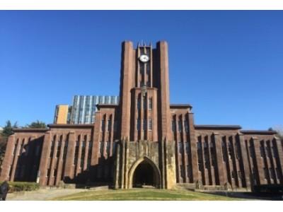 男女の垣根を越えたファッションの未来を考える「ファッションポジウム」を東京大学 安田講堂にて開催