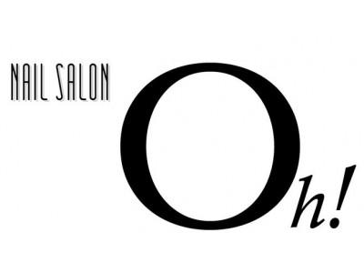 ネイルアートはデジタルの時代。超高精細ネイルプリンター『オートネイル』を全席に設置した旗艦店『ネイルサロン Oh!』が、新宿マルイアネックスにオープン!