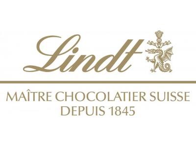 自慢のチョコレートが詰まったスペシャルテイスティングバッグを数量限定でご用意し、11月2日(金)、なんばマルイに「リンツ ショコラ ブティック」がオープン!