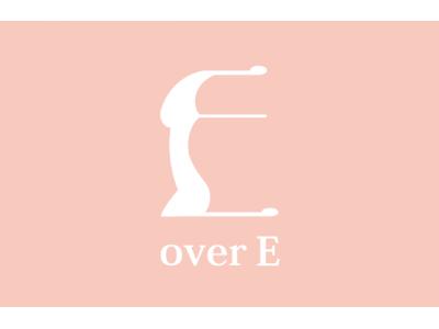 胸の大きな女性のためのアパレルブランド「overE」が渋谷マルイに5日間限定でオープン!