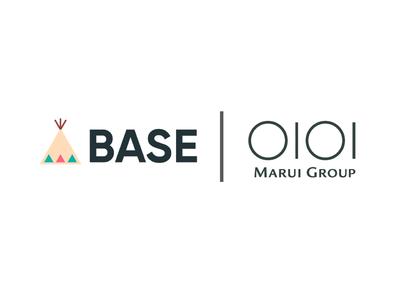 期間限定イベント「BASE|マルイウェブチャネル」を開催!SNSで注目のレディスアパレルショップがマルイウェブチャネルに集合!