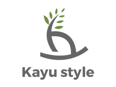 バリ直輸入天然無垢材・自然素材インテリアを取扱う「kayu style(カユスタイル)」がマルイシティ横浜に4月27日(火)グランドオープン!