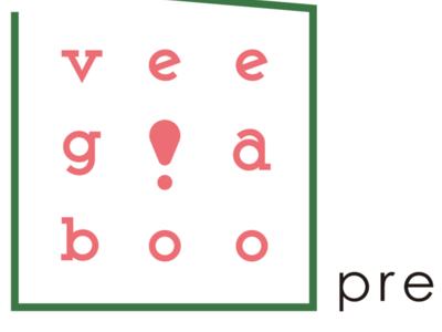 おいしくて、わくわくするヴィーガンスイーツ初の食べ比べボックス「vee ga boo(ヴィーガブー)」デビュー!