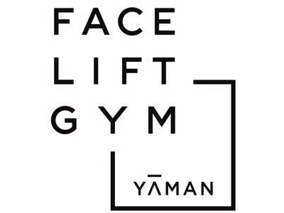 ヤーマンの顔専門トレーニングジム「FACE LIFT GYM」と、同社のスキンケアブランド「MAKANAI」のポップアップイベントを上野マルイ、有楽町マルイで順次開催します!