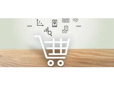 「クラウドERPで自社ブランディング通販サイト簡単構築」ウェビナーを実施します。