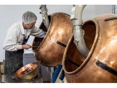 【パーティーやギフトに】南仏の手作りスプレッド、サイズバリエーションが増えて使いやすく。期間限定のサイズ販売も。