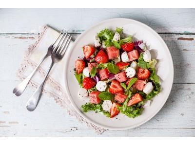 【軽やかな春に】新鮮な果実を凝縮した春限定ギフトセット、公式オンライン限定販売。