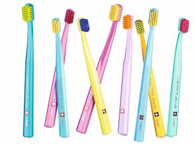 アンケート調査でわかった!20代から40代女性の歯ブラシ選びのポイント