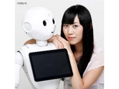 「SoC検定試験 for Arduino」を2020年1月に開始
