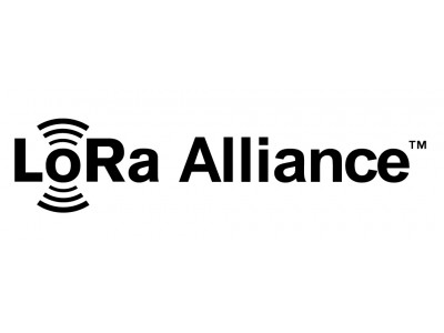 LoRa Alliance、日本国内でのLoRaWAN(TM)の普及促進の為、世界初の国別団体である「日本LoRaアライアンス普及開発推進協会」を設立