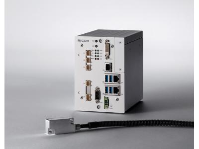ファナック製ロボドリル向け振動モニタリングシステムを新発売