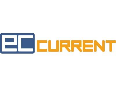 ストリームが運営するネット通販サイト『ECカレント』フリマアプリ「メルカリ」のスマホ決済サービス「メルペイ」のネット決済機能開始のお知らせ