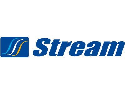 ネット通販サイト『ECカレント』等を運営するストリーム コーポレートサイトリニューアルのお知らせ