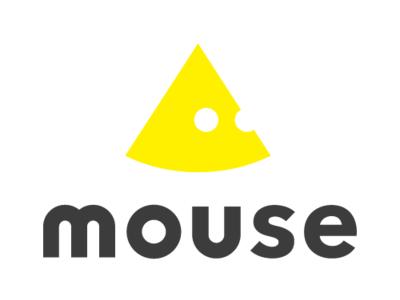「株式会社マウスコンピューター」様がJeSUの新スポンサーに決定