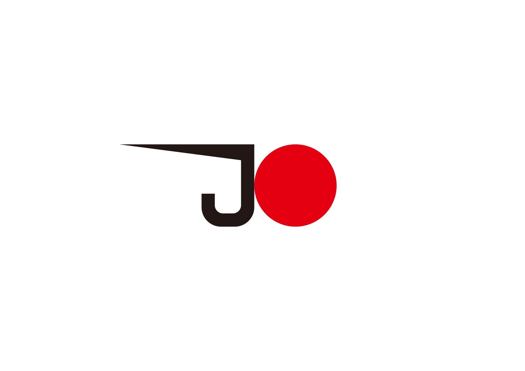 【フェンシング】エイブルpresents第74回全日本フェンシング選手権大会 個人戦決勝 日程変更について